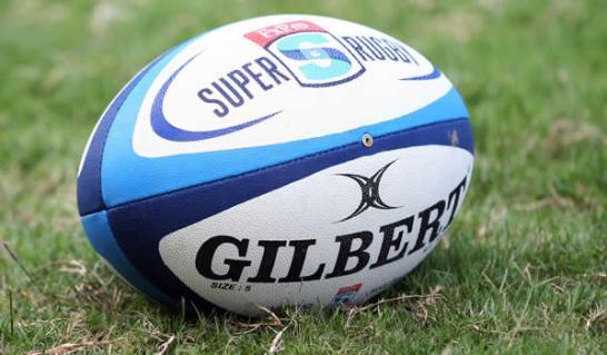 Super Rugby-1
