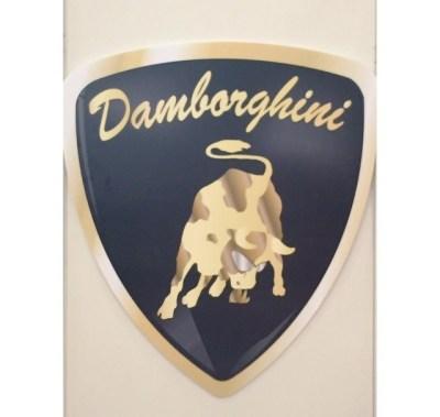 damborghini-4
