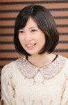 志田未来の妹への溺愛ぶりがヤバイ!?偏食家で大のツナ好きでもある!?