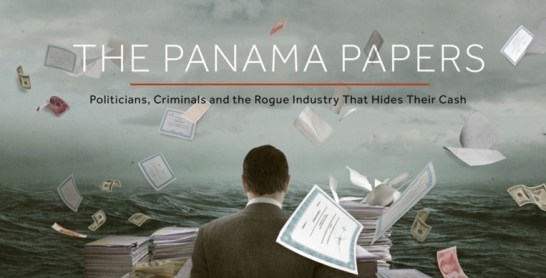 panama papers-1