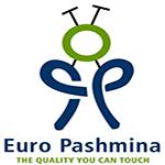 Euro_Pashmina