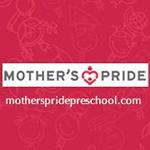 MothersPride