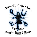 Pep-up-Dance