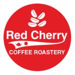 RedCherry