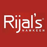 Rijal-Namkeen
