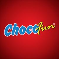 Chocofun