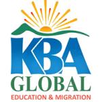 KBA Global