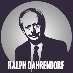 ralf_darendorf