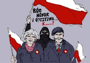 pogowski_bog_honor_zamieszki_640