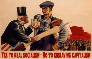 poster_yes-to-real-socialism