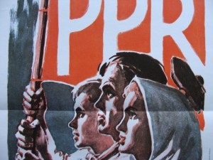 PPR_walczy_i_zwycięża_plakat