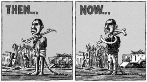 Capitalism-is-Slavery