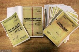 z19662072IH,Teczka-TW--Bolka-