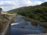 Elan Valley V.C. from dam