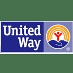 United Way of Hays County logo