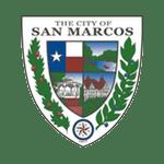 City of San Marcos, Texas logo