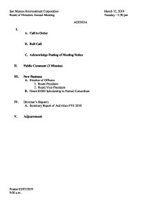 thumbnail of agenda 03-12-2019 (SM Reinvestment Corp)