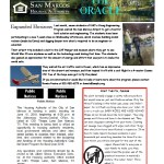 thumbnail of SMHA Oracle – June 2019