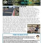 thumbnail of SMHA Oracle – October 2019