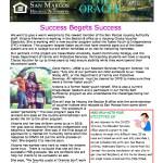 thumbnail of SMHA Oracle – June 2020