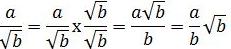 Matematika SMP Bilangan Berpangkat dan Bentuk Akar 10