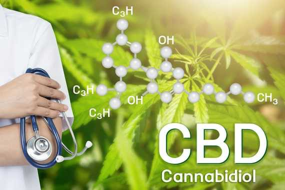Which Forms of CBD Are Right for You?