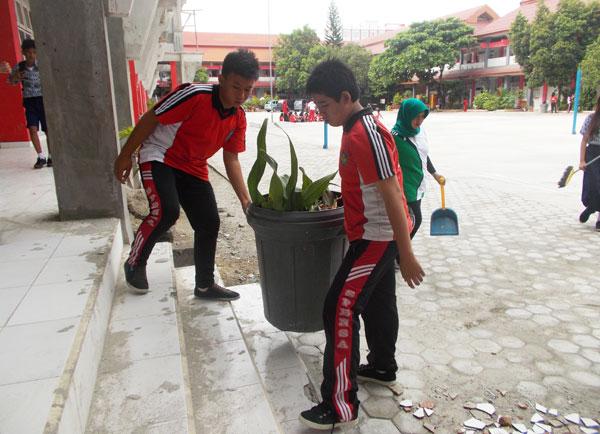 Jumat-Bersih