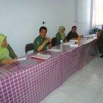 Rapat-Persiapan-UN-dan-Perpisahan-Siswa-Kelas-IX_5