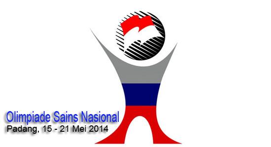 Olimpiade-Sains-Nasional