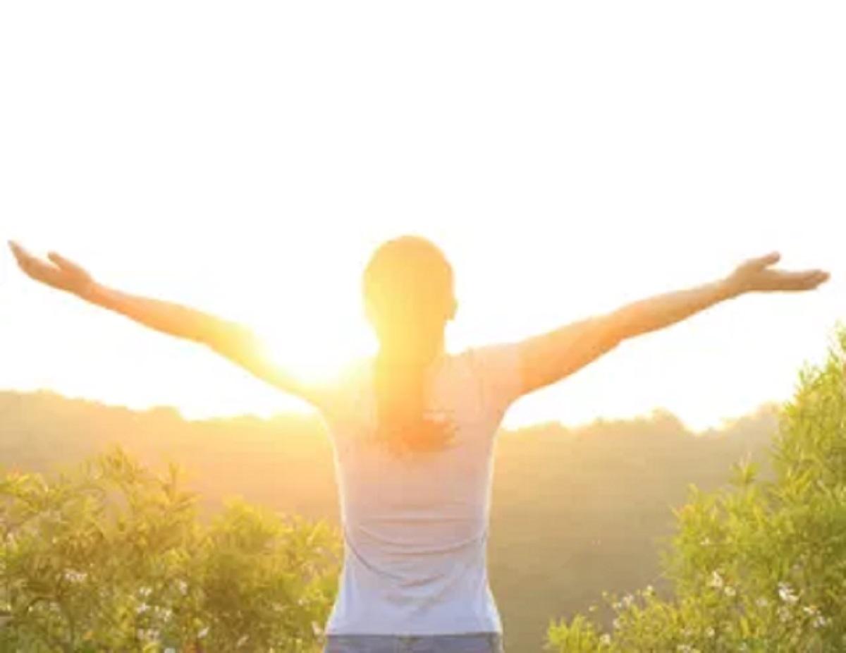 Inilah Berbagai Kebiasaan di Pagi Hari yang Berpotensi Membuat LemakTubuh Makin Berkurang