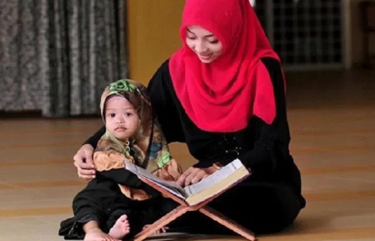 Pentingnya Pendidikan Berbasis Akhlakul Karimah
