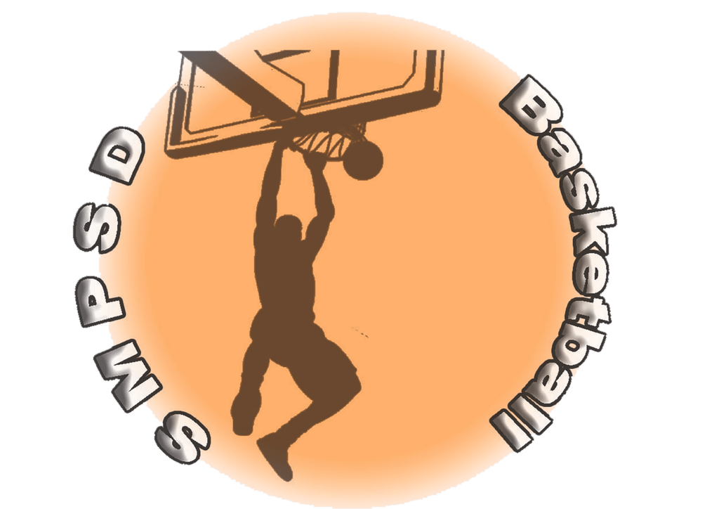 smpsd basket ball dunkerque petite