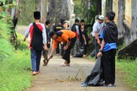 #jibbs #international #islamic #school #tahfidz #quran #islamic #pesantren #asrama #boarding hafidz (3)