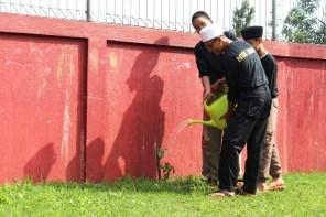 #jibbs #international #islamic #school #tahfidz #quran #islamic #pesantren #asrama #boarding hafidz (7)