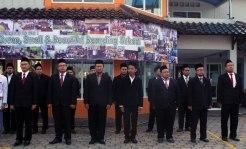 jibbs internationa islamic tahfidz school (6)