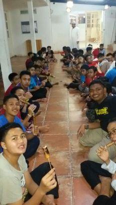 jibbs International Islamic Tahfidz School (24)