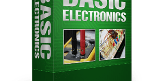 introduction-to-basic-electronics