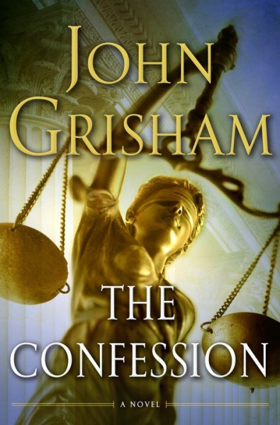 The_confession
