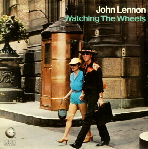 John-lennon-watching-the-wheels