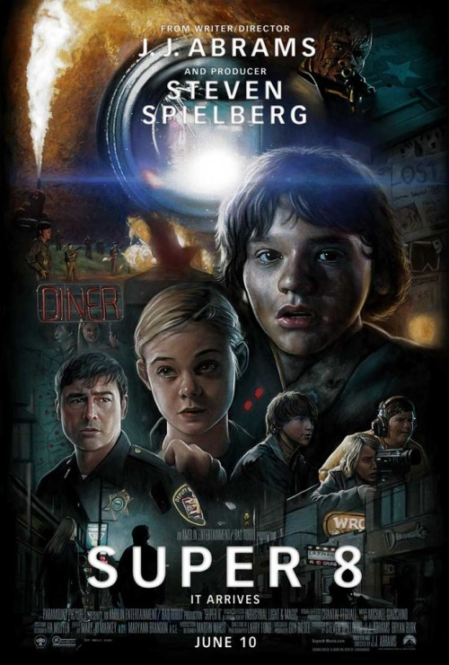 Super8posterawesome
