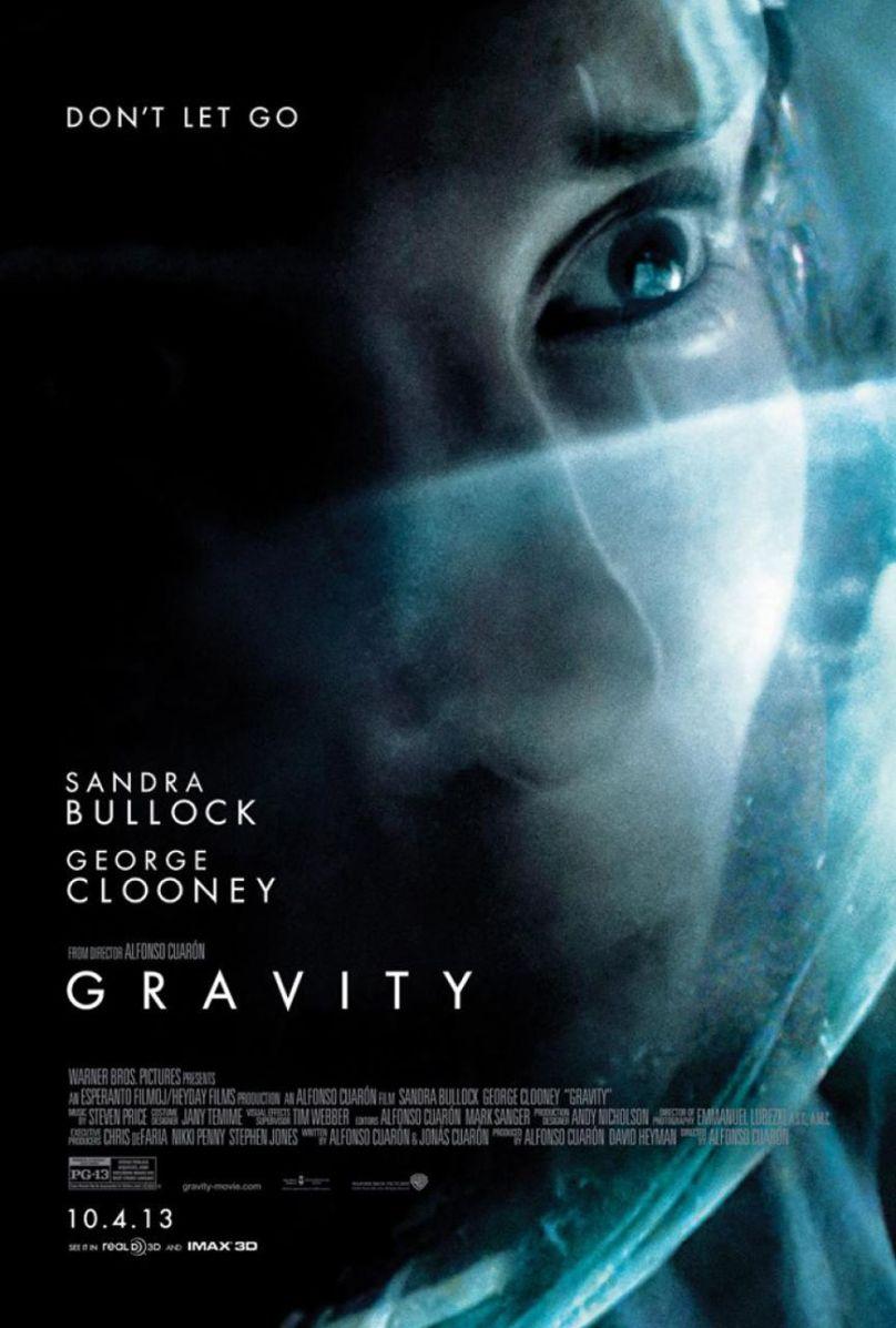 gravity-movie-poster-13