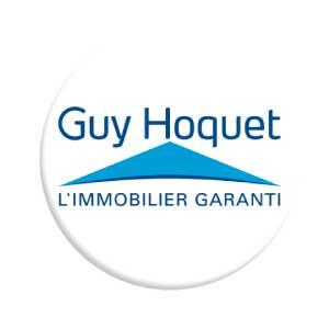 logo_guy-hoquet