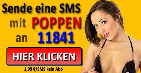 SMS Handy Sex
