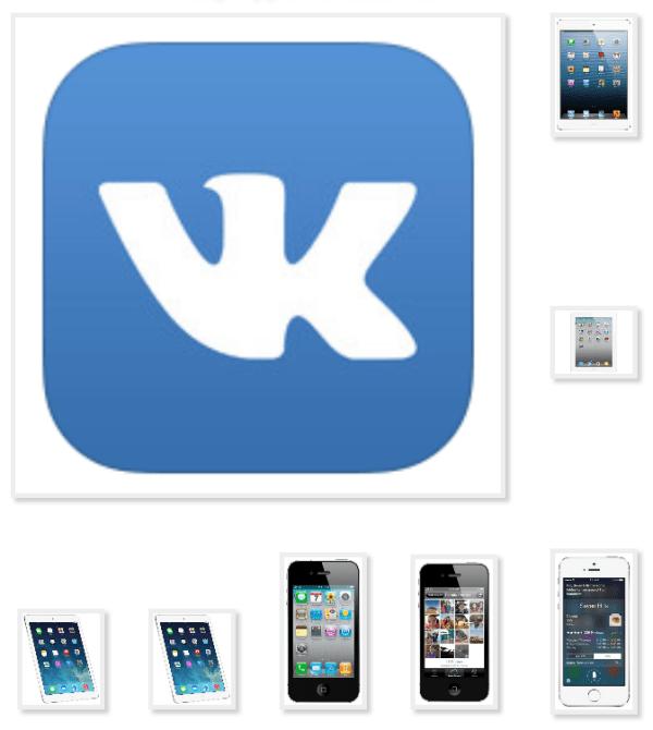 Скачать Вконтакте Картинки