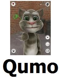 Скачать бесплатно игру говорящий кот том на телефон Qumo ...