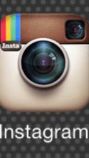 This is a very popular social media app. SAHIAN NUNEZ, STAFF PHOTOGRAPHER