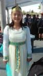 Cindy Y. , seventh grade