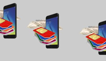 Banks Quick Codes On Mobile Phones : Bank USSD Codes - SMSalways