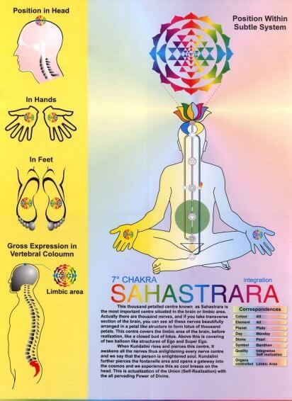 Sun Gurushishya Facebook Cover