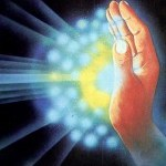 Image for Showing Divine Energy Healing